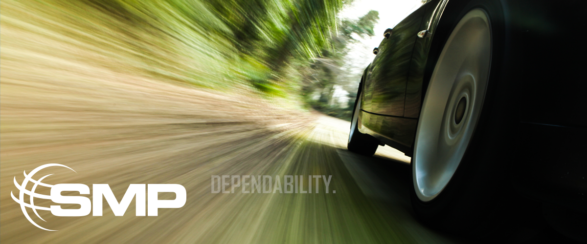 Standard Motor Products - Dependability