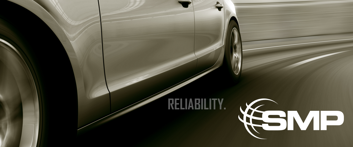 Standard Motor Products - Reliability